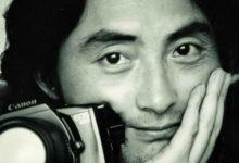 中国最好的人像摄影师肖全和他的《我们这一代》-艺米网