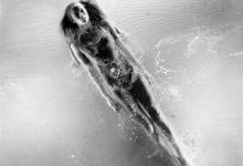 美国时尚摄影师史蒂文·梅塞(Steven Meisel) 部分摄影作品欣赏-艺米网