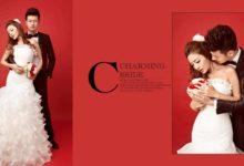 关于衡阳婚纱摄影的一点我的看法-艺米网
